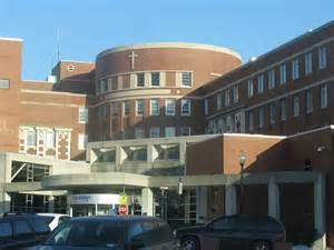 Sisters Hospital