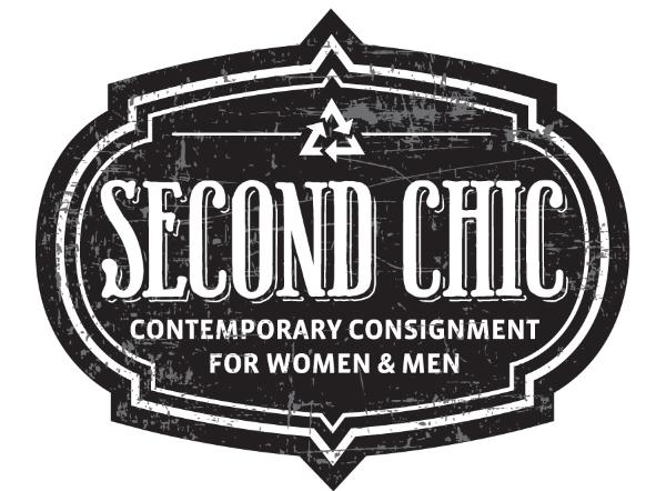 SECOND_CHIC_LOGO[1]