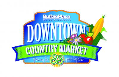 downtown country market