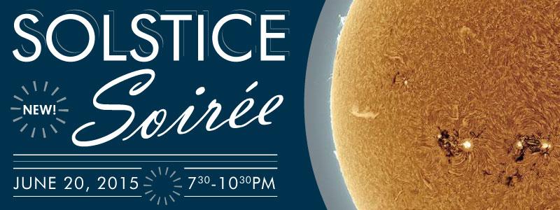 solsticesoiree-800x300[1]
