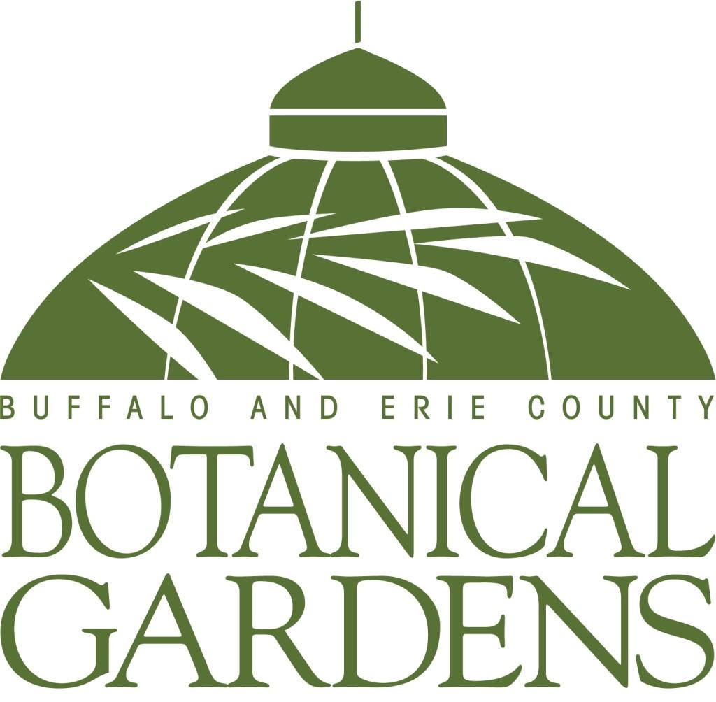 Gardens-Logo-Green-no-tag[1]
