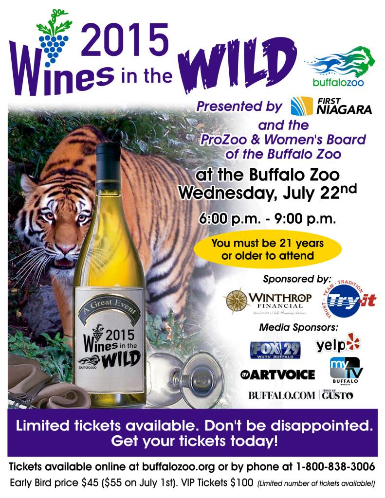 WIW 2015 poster