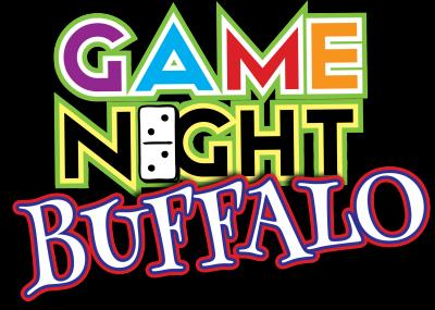 game-night-buffalo[1]