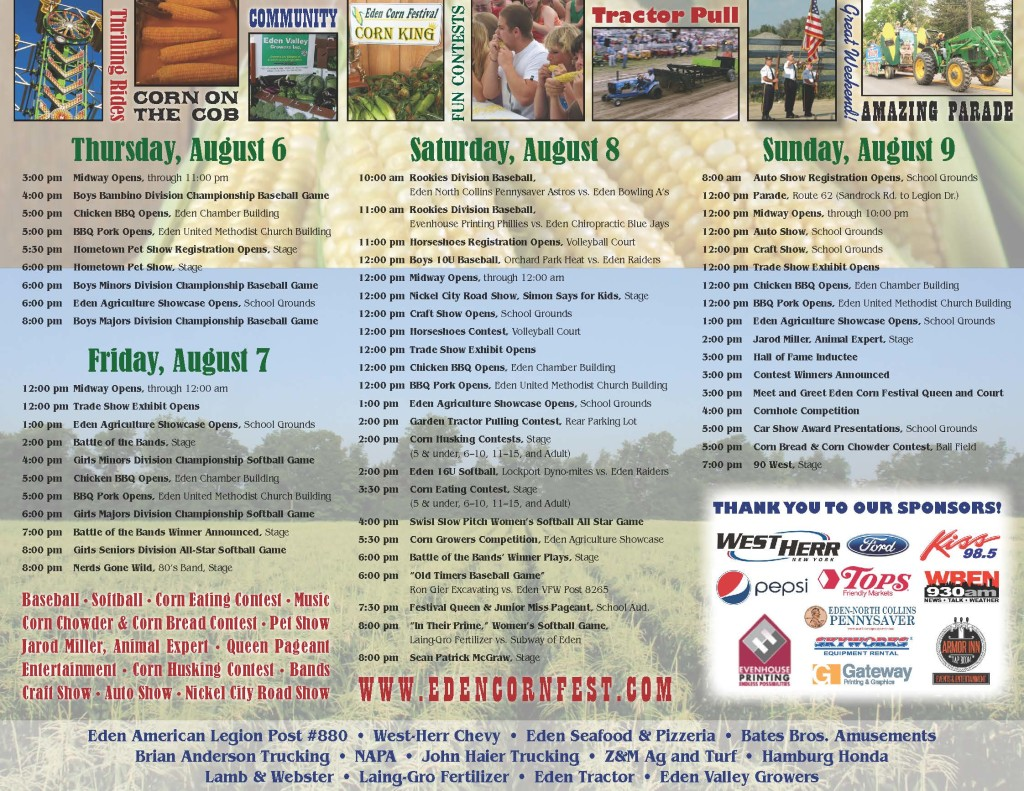 2015-Corn-Fest-Schedule[1]