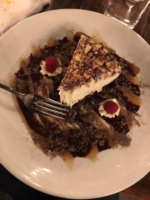 mahony-dessert