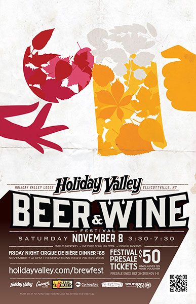 beer-and-wine-poster_web[1]