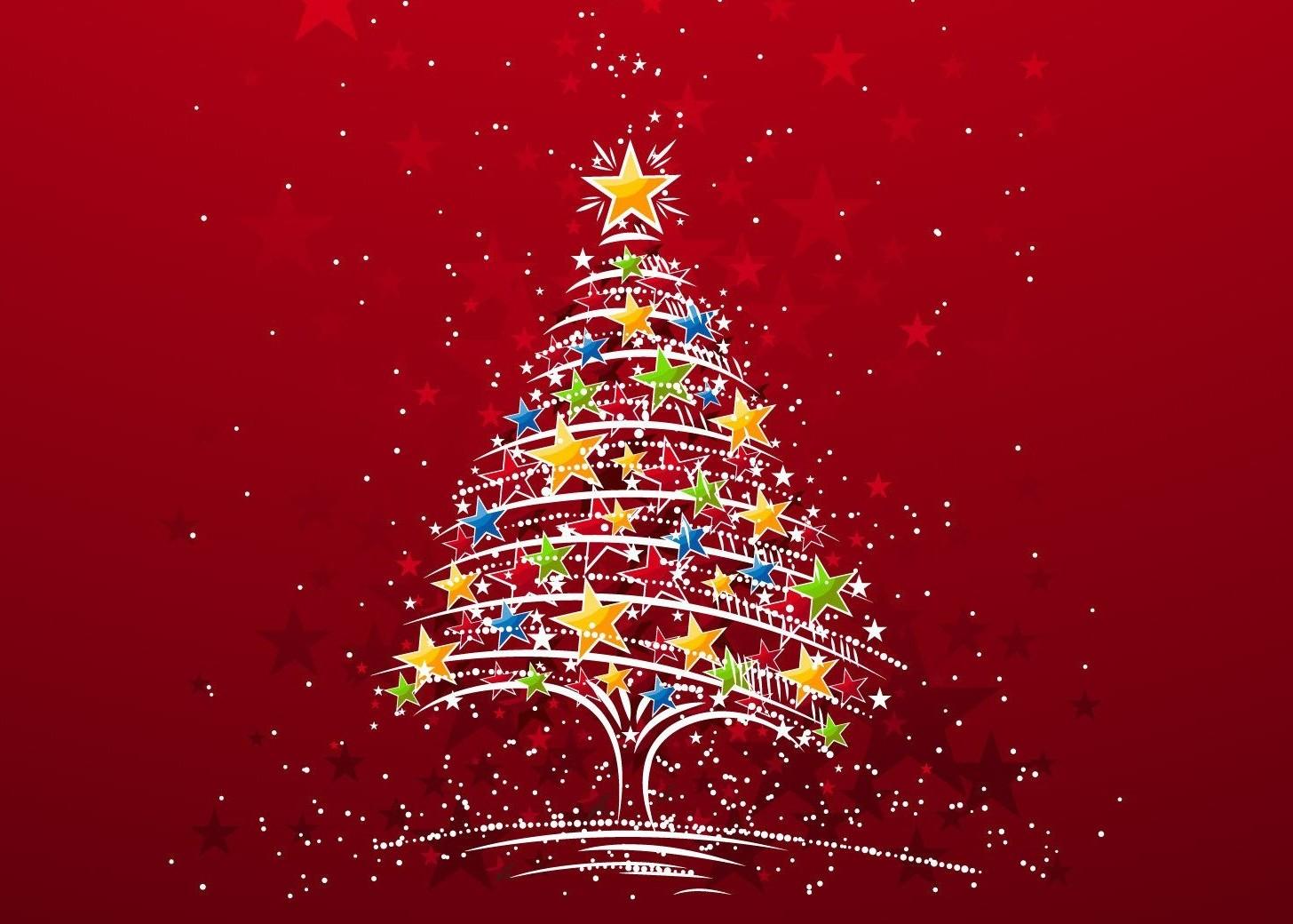 merry_christmas_wallpaper_de816[1]