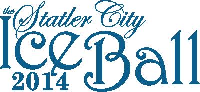 statler-city-ice-ball-nye-2014-logo-home[1]