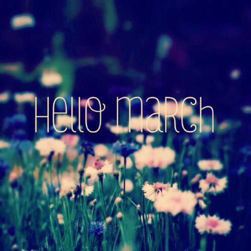 68064-Hello-March[1]