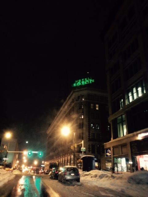downtown lafayette sq