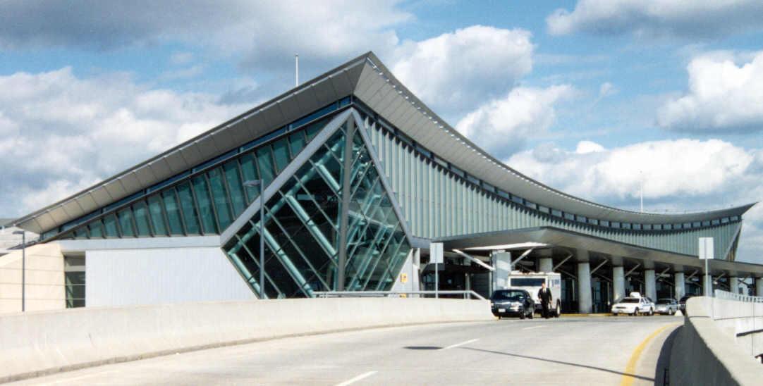 Buffalo-Niagara-International-Airport[1]