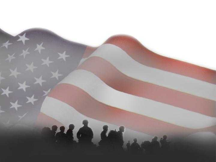 american_flag_soldier[1]