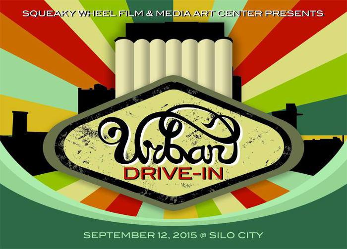silo-city-urban-drive-in22[1]