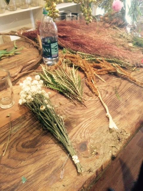 fern croft floral