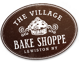 the-village-bake-shoppe