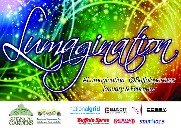 Lumagination_Sponsors_2016_grande[1]