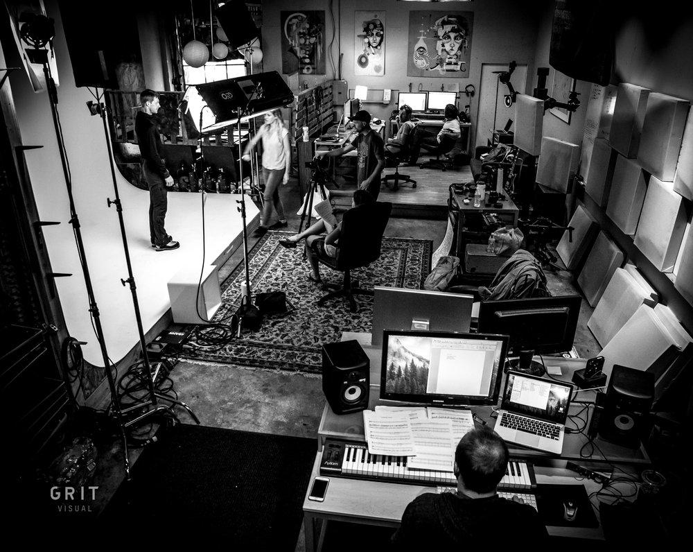 GV Studio.jpg