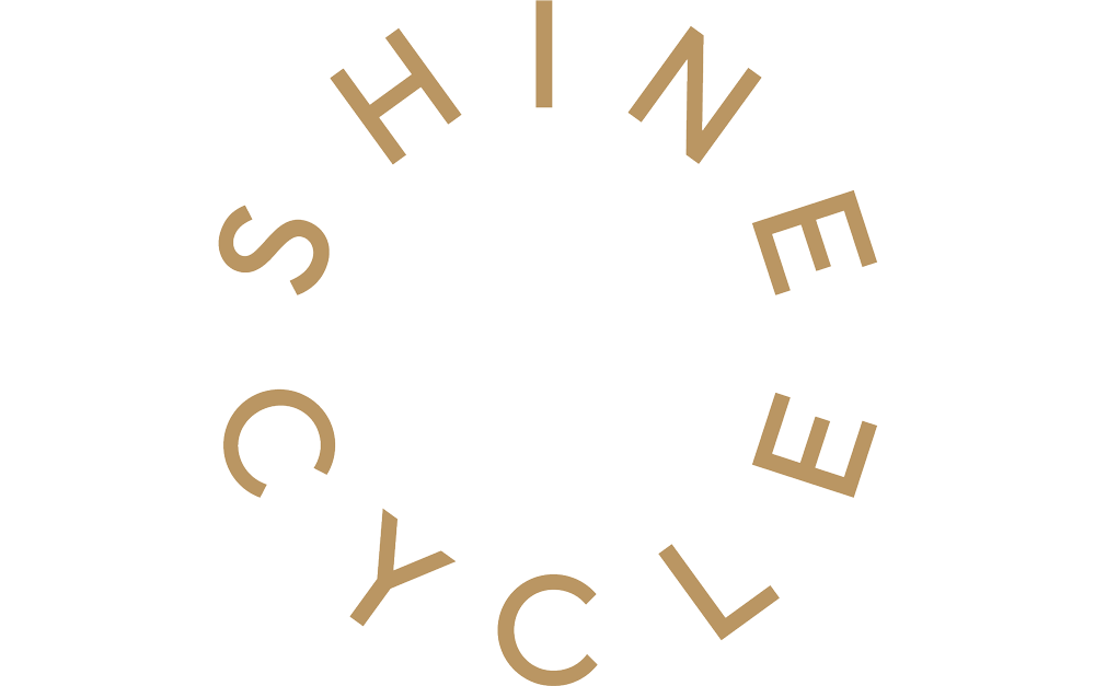 shine-logo-circle-2.png