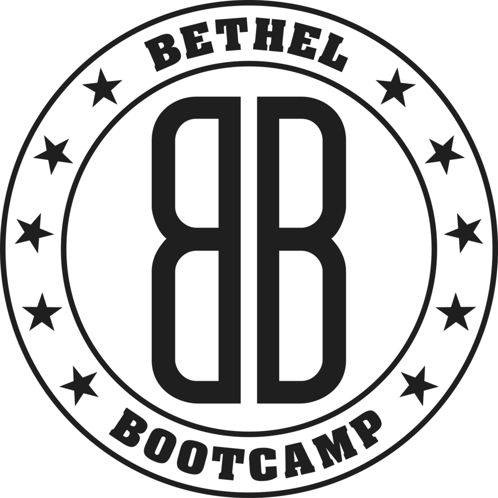BB Logo-FINAL PNG.png