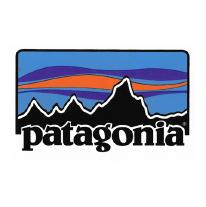 patagonia-01.png