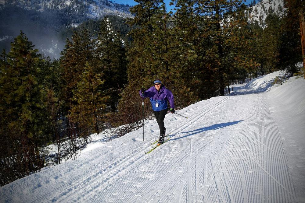 skihill.jpg