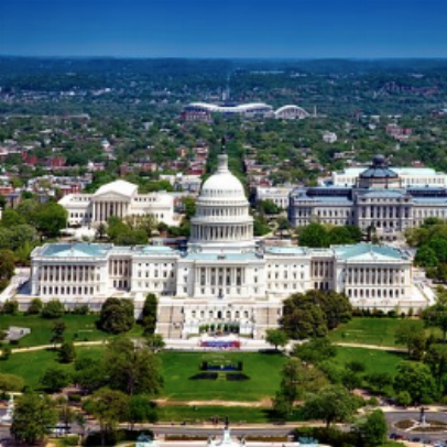 personal-finance-meetups-washington-dc.jpg