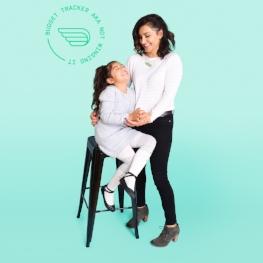 Mom+GirlBudgetTracker.jpg