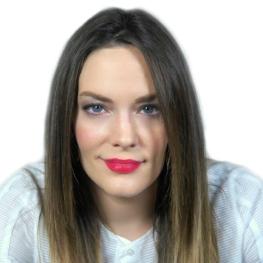 Jenn_Lederer_HS (1).jpg