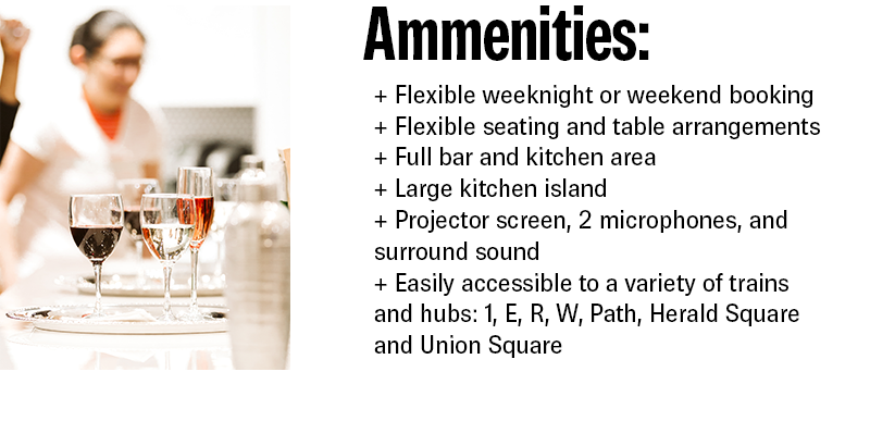 04_Ammenities.png