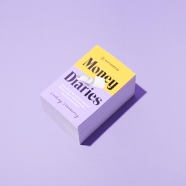 Money Diaries-011.jpg
