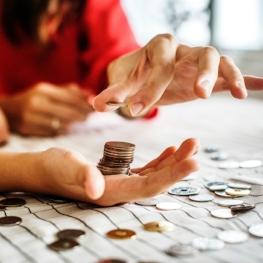 adult-banking-blur-1288483.jpg