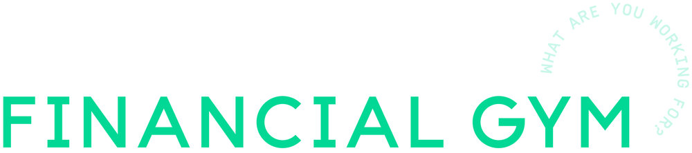Copy of FinancialGym_LogoTagline.jpg
