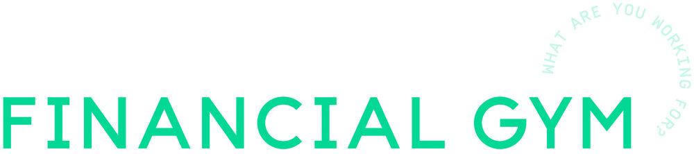 Copy of FinancialGym_LogoTagline.jpg