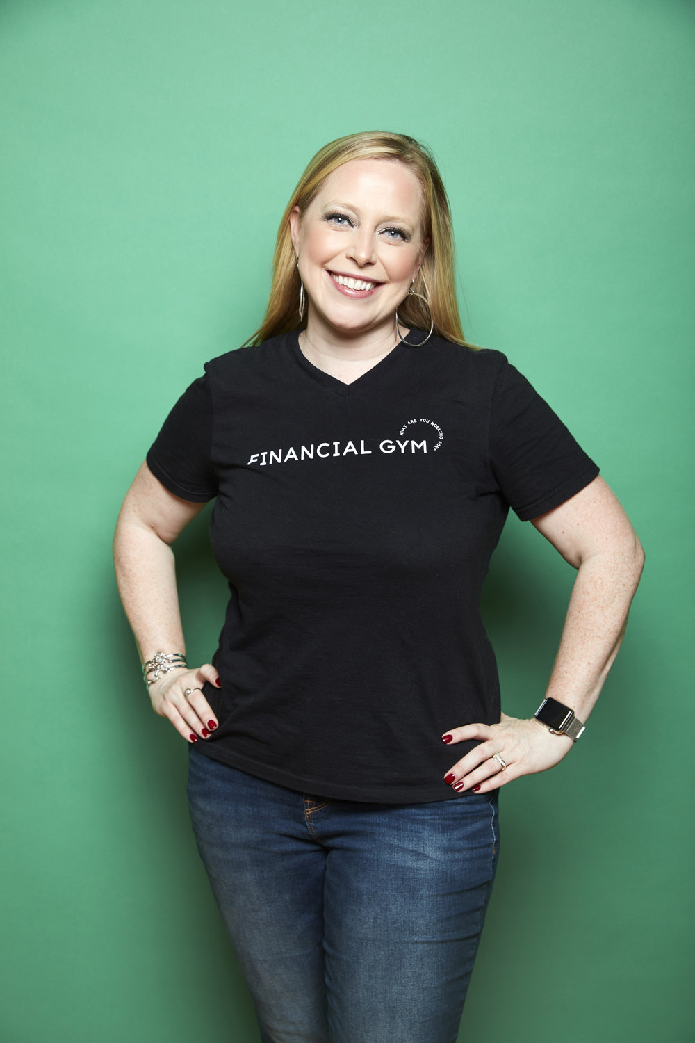 shannon-mclay-ceo-founder-financial-gym.jpg