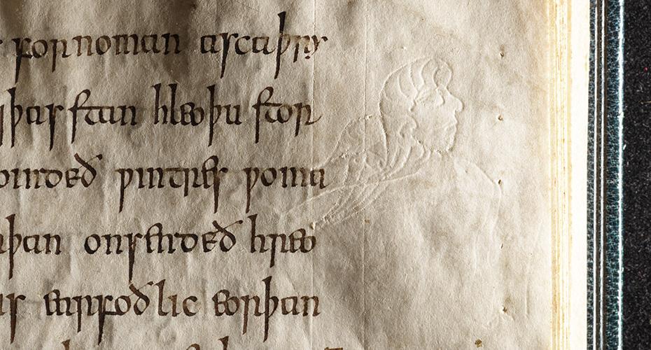 Exeter-book1.jpg