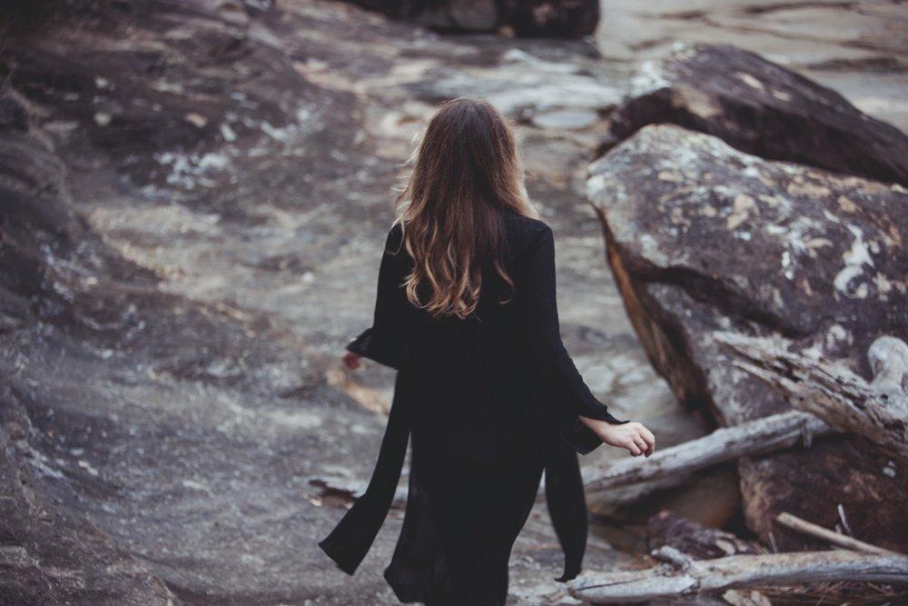 Kirsten-Milenko-sfs-bc_MG_7162©Clique Photography Sydney.jpg