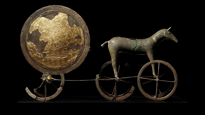 Sun-chariot.png