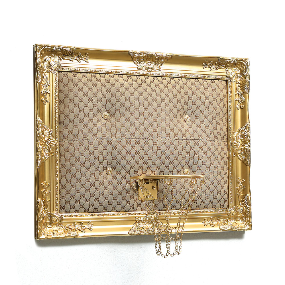 Gucci Hoop 2.jpg