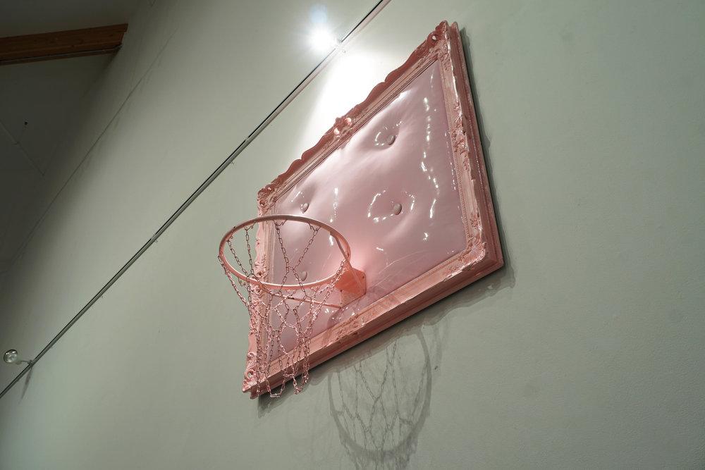 Pink Hoopin (14 of 24).jpg