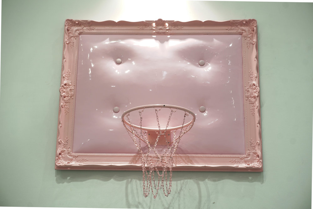Pink Hoopin (23 of 24).jpg