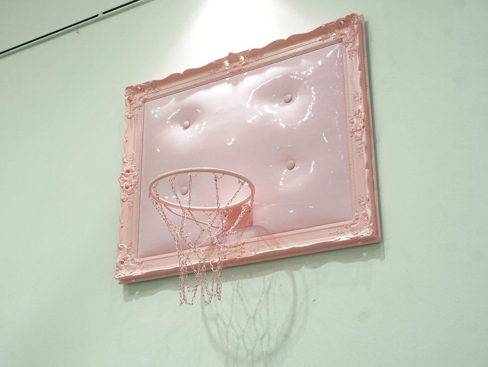 pink hoop 4.jpg
