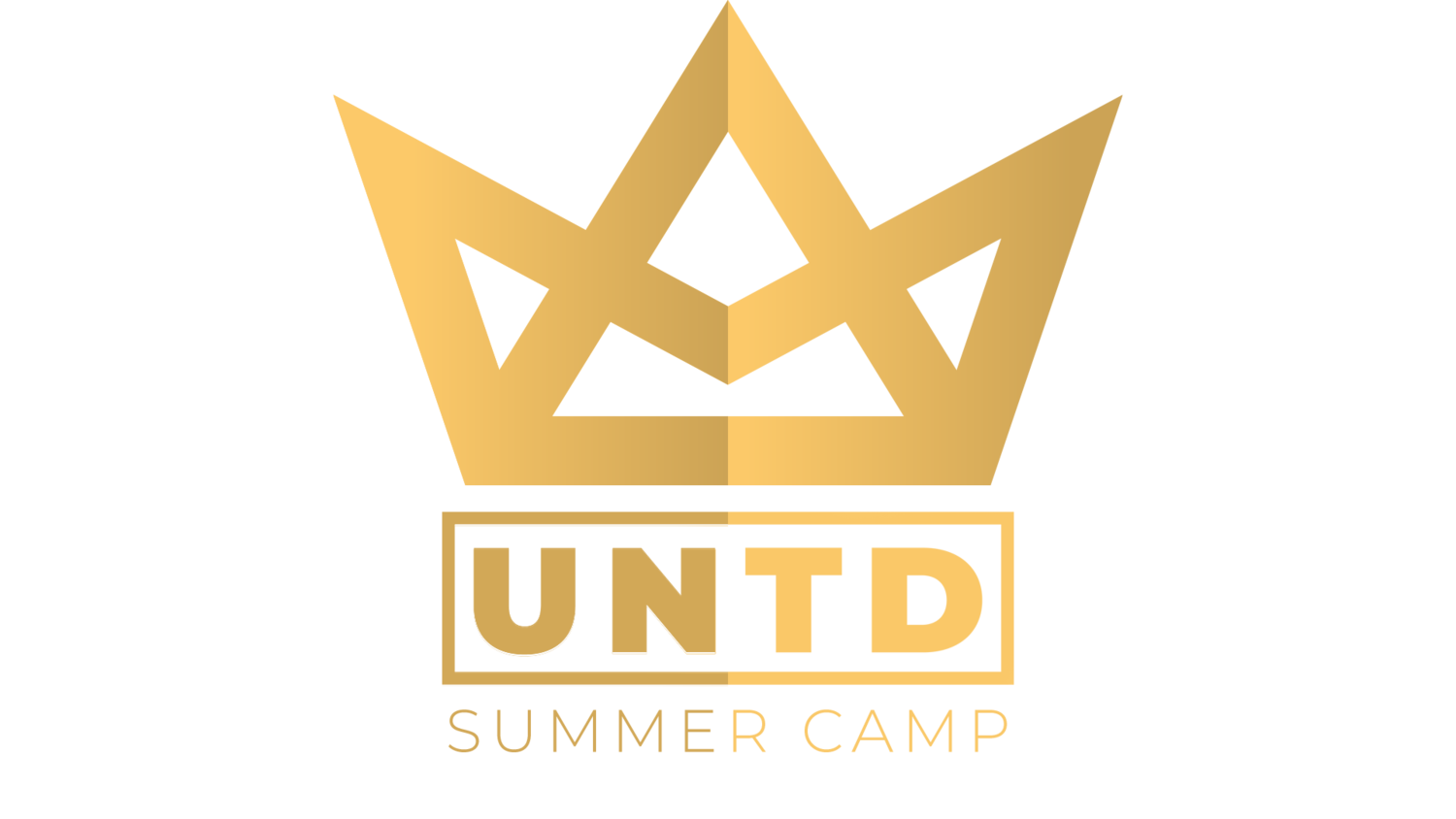 United Summer Camp