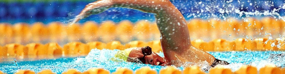 IncreaseYourV-Swimmers-shoulder.jpg