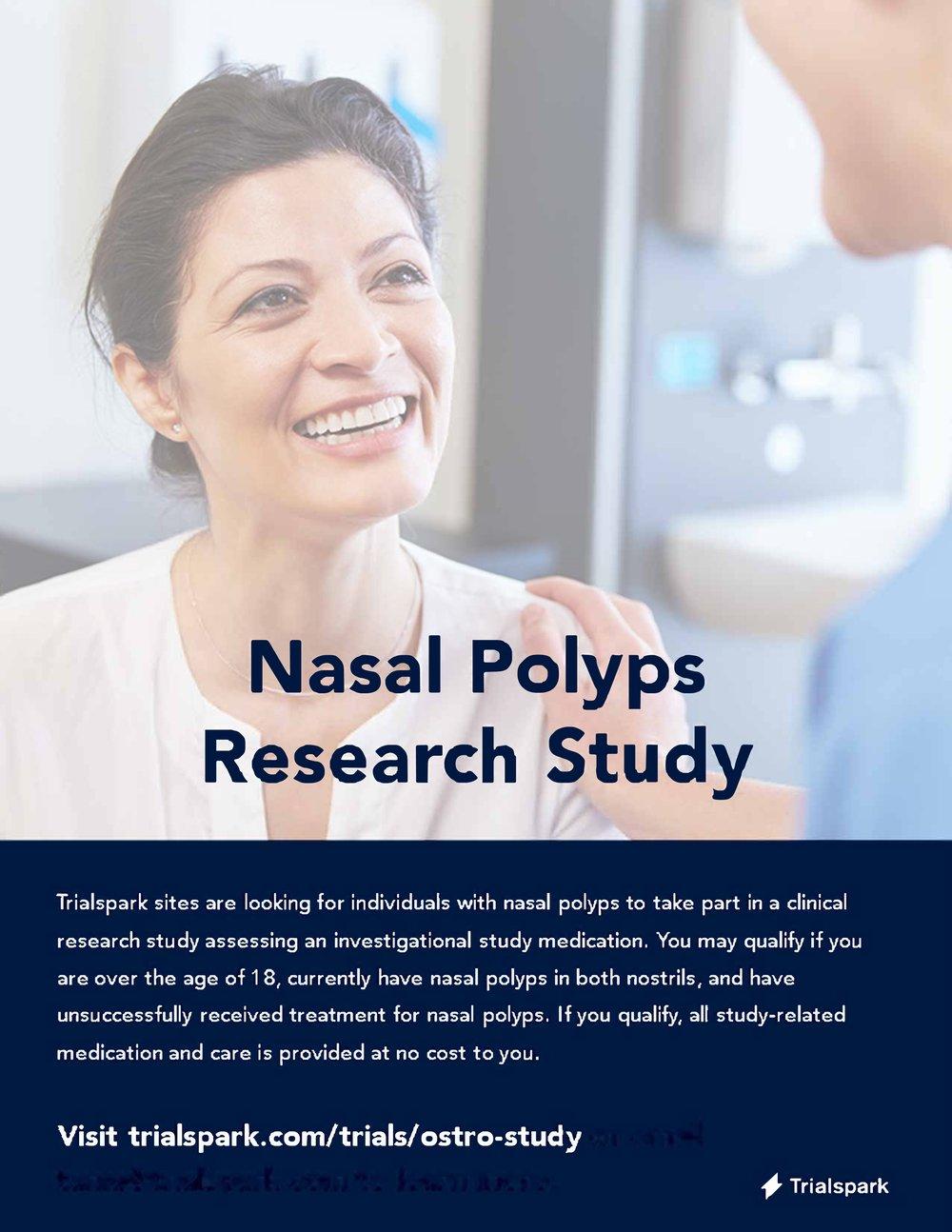 Nasal_polyps_flyer_v1.1.jpg