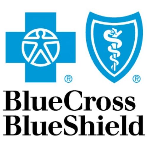 blue-cross.jpg