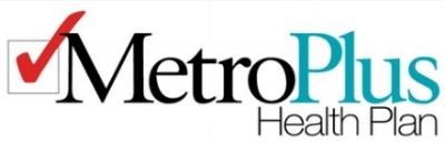 metroplus insurance.jpg