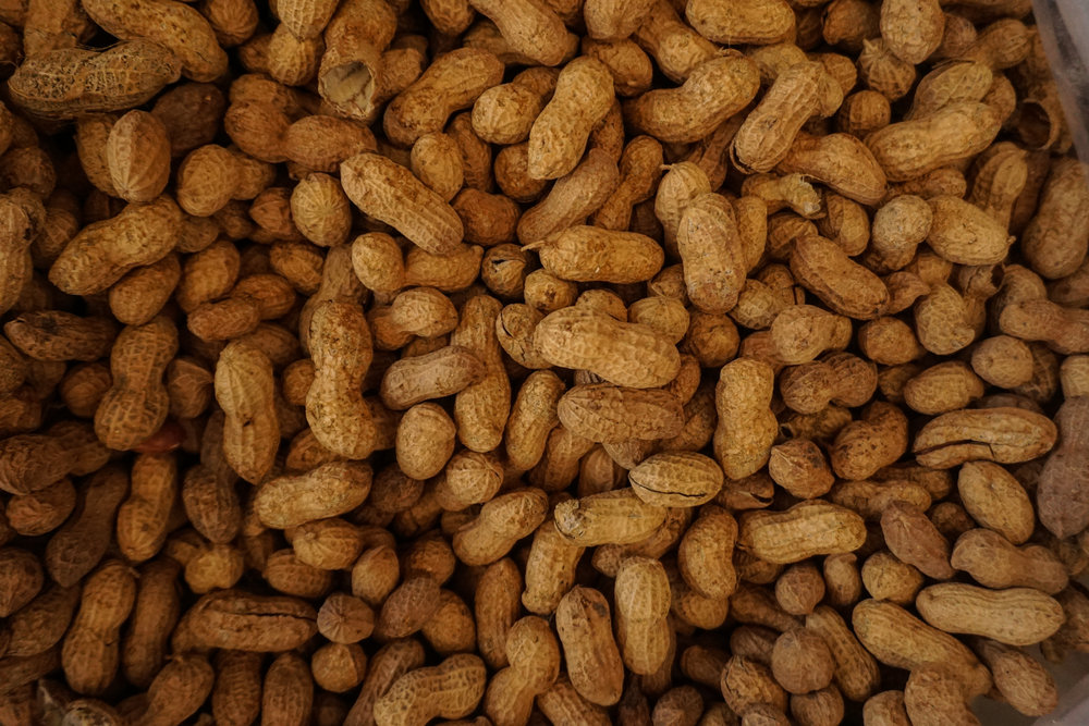 Food Allergies   Food allergies have been on the rise over the past few decades, affecting approximately 15 million Americans. Allergic reactions to food can range from a mild itchy mouth to a severe, life-threatening reaction. Food allergy symptoms usually develop within a few minutes to a few hours after ingestion.  In some people, a food allergy can trigger a severe allergic reaction called anaphylaxis. Emergency treatment is critical for anaphylaxis. Untreated, anaphylaxis can be fatal.