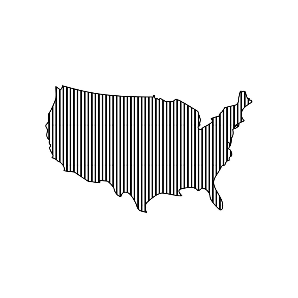 madeinusa_stripes-01.jpg