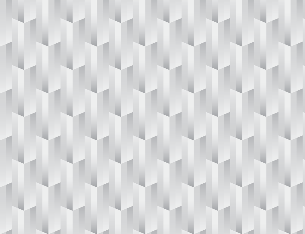 Muted-Towers-Pattern.png