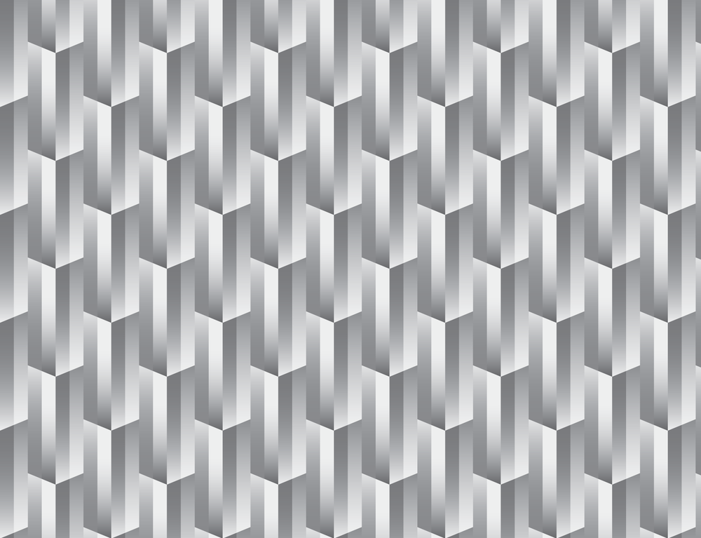 Towers-Pattern.png